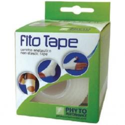 PHYTO PERFORMANCE FITO TAPE 3,8 CM X 10 MT