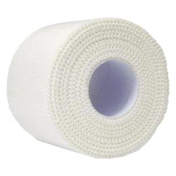 PHYTO PERFORMANCE FITOSTRAP TAPE 2.5 CM X 10 MT