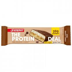 ENERVIT The Protein Deal Cookie