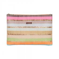 PROTEST PEAR CLUTCH