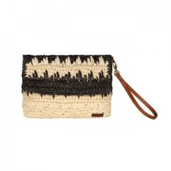 PROTEST SESAME CLUTCH