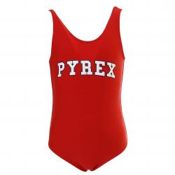 PYREX GIRL SWIMSUIT