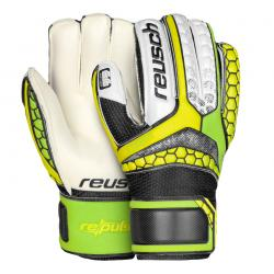 reusch jr re:pulse s1 949