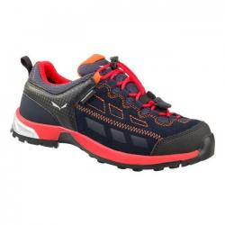 salewa alp player wp 276554