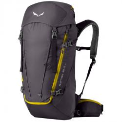 salewa alp trek 35+5 w 278731