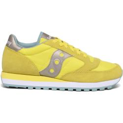 SAUCONY JAZZ 'O WOMAN