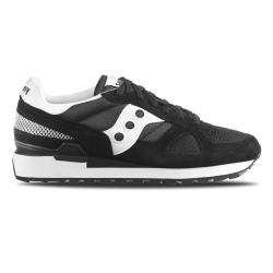 NS. 317096 SAUCONY SHADOW 518 75