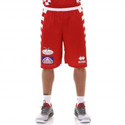 SHORT GARA AD PISTOIA AWAY 50200