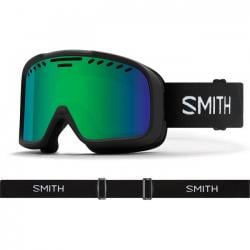 SMITH Project - Smith