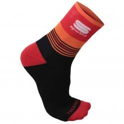 SPORTFUL Artic 13 Sock - Sportful