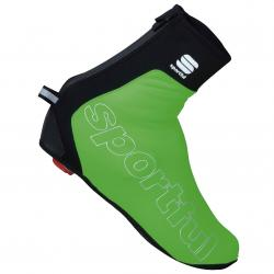 SPORTFUL Roubaix Thermal MTB Bootie