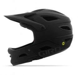 GIRO Switchblade Mips