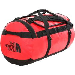 THE NORTH FACE BASECAMP DUFFLE LARGE
