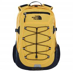 THE NORTH FACE BOREALIS 29 LT