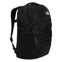 THE NORTH FACE BOREALIS BLACK - gallery 0