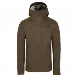 THE NORTH FACE M MILLERTON