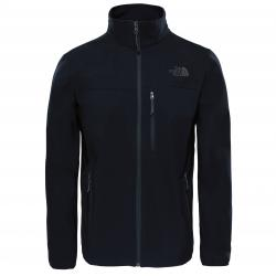 THE NORTH FACE M NIMBLE
