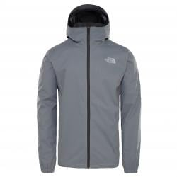 THE NORTH FACE M QUEST