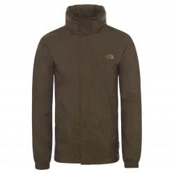 THE NORTH FACE M RESOLVE JKT
