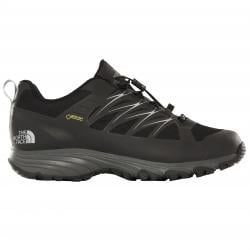 THE NORTH FACE M VENTURE FASTLACE