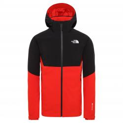 THE NORTH FACE MAN'S INSULATED APEX FLEX