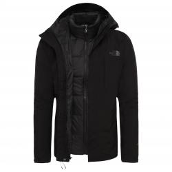 THE NORTH FACE MAN'S MOUNTAIN LIGHT TRICLIMATE