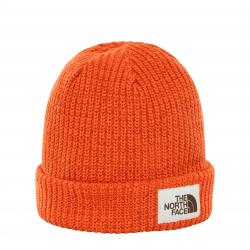 THE NORTH FACE SALTY DOGBEANIE