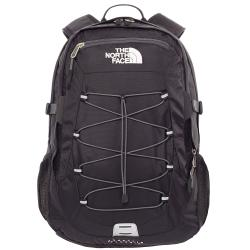 THE NORTH FACE TNF BOREALIS 29 LT - gallery 0