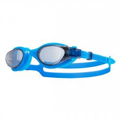 tyr active goggles hydroblade
