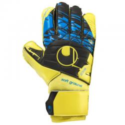 uhlsport jr eliminator speed up soft pro