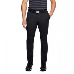 UNDER ARMOUR GOLF PANT TAKE OVER TAPER 001 L.32