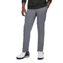 UNDER ARMOUR GOLF PANT TAKE OVER TAPER 513 L.32