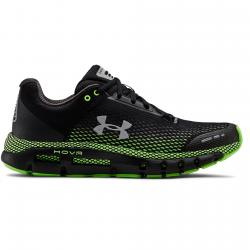 UNDER ARMOUR HOVR INFINITE - Under Armour