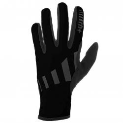 RH+ Lycra Brush Glove