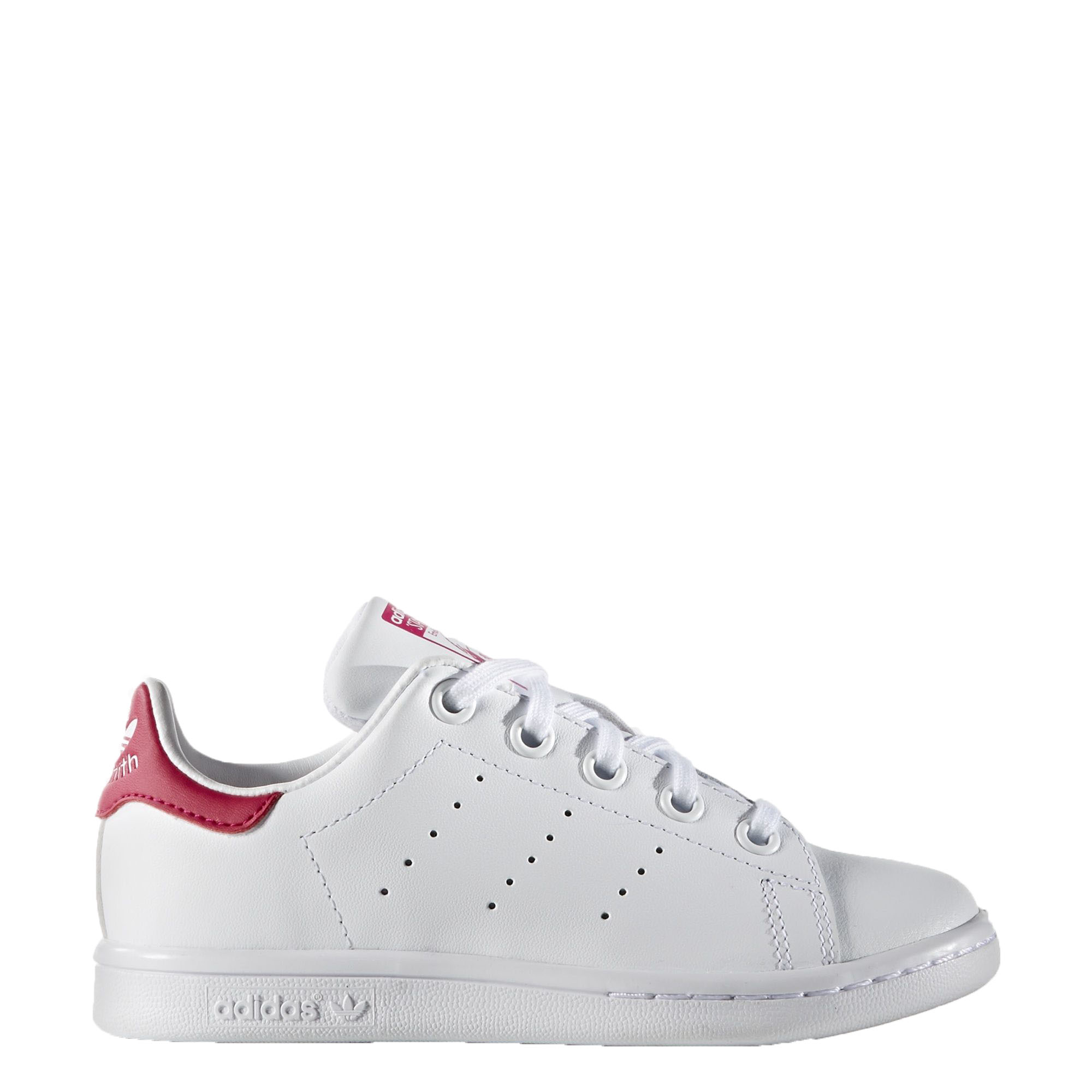 buy popular 293e0 adee7 ADIDAS STAN SMITH EL C - gallery 0 ...