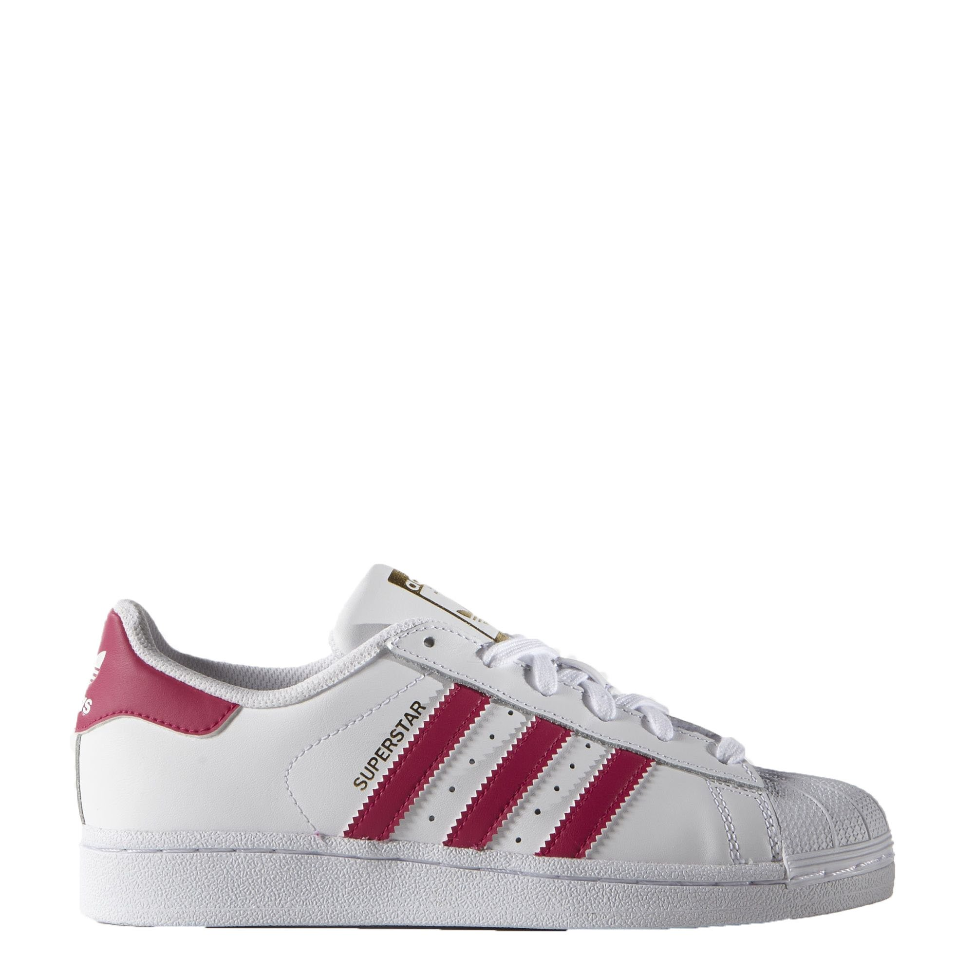 sports shoes bddbe db664 ADIDAS SUPERSTAR K - gallery 0 ...
