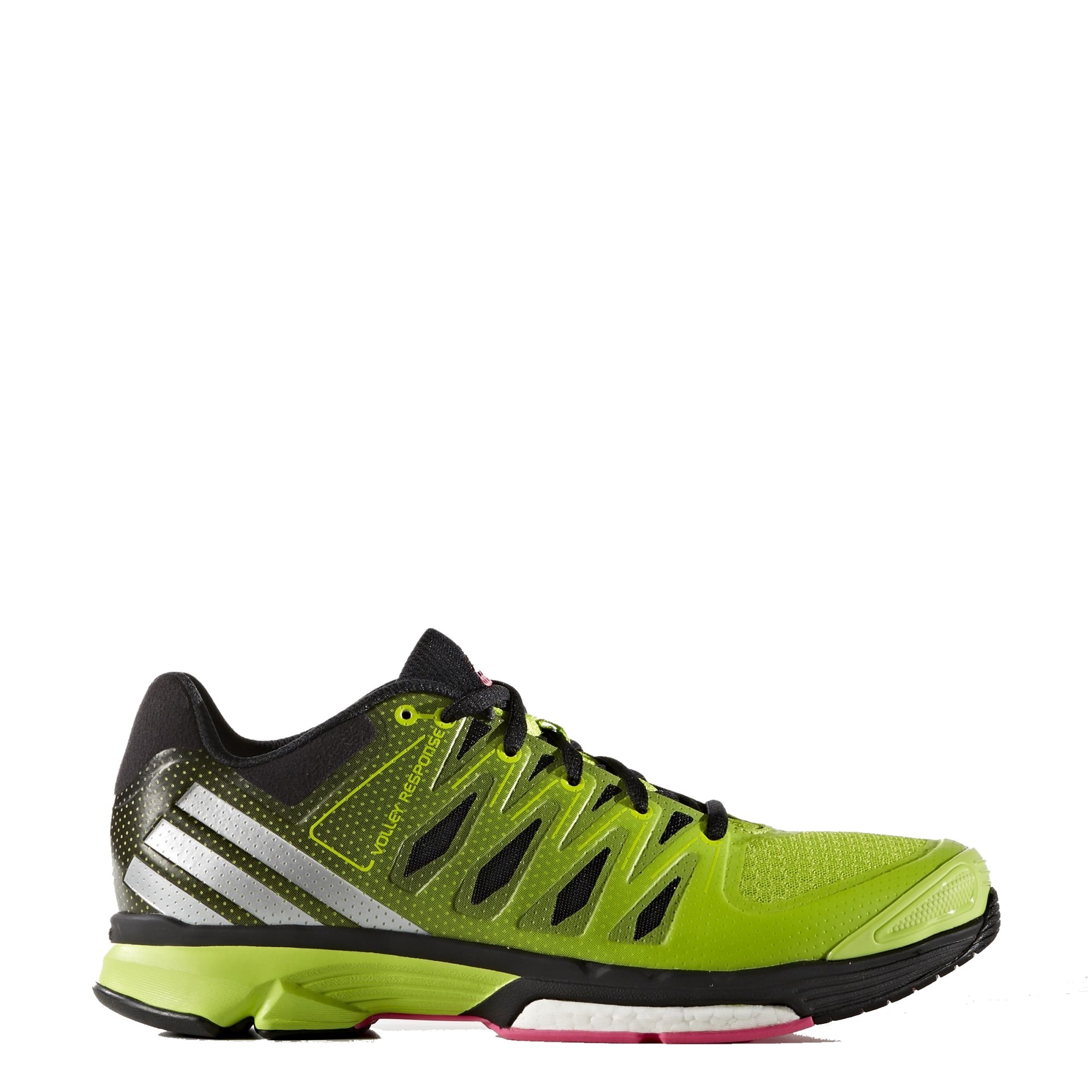 ADIDAS VOLLEY RESPONSE 2 BOOST W