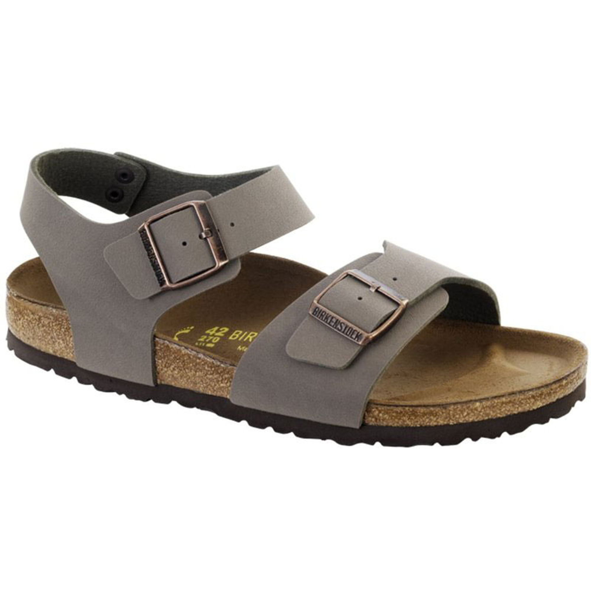 Today it is your feet s change  clean them in warm water and dried  birkenstock como sandals them ... 2d684e4bb65