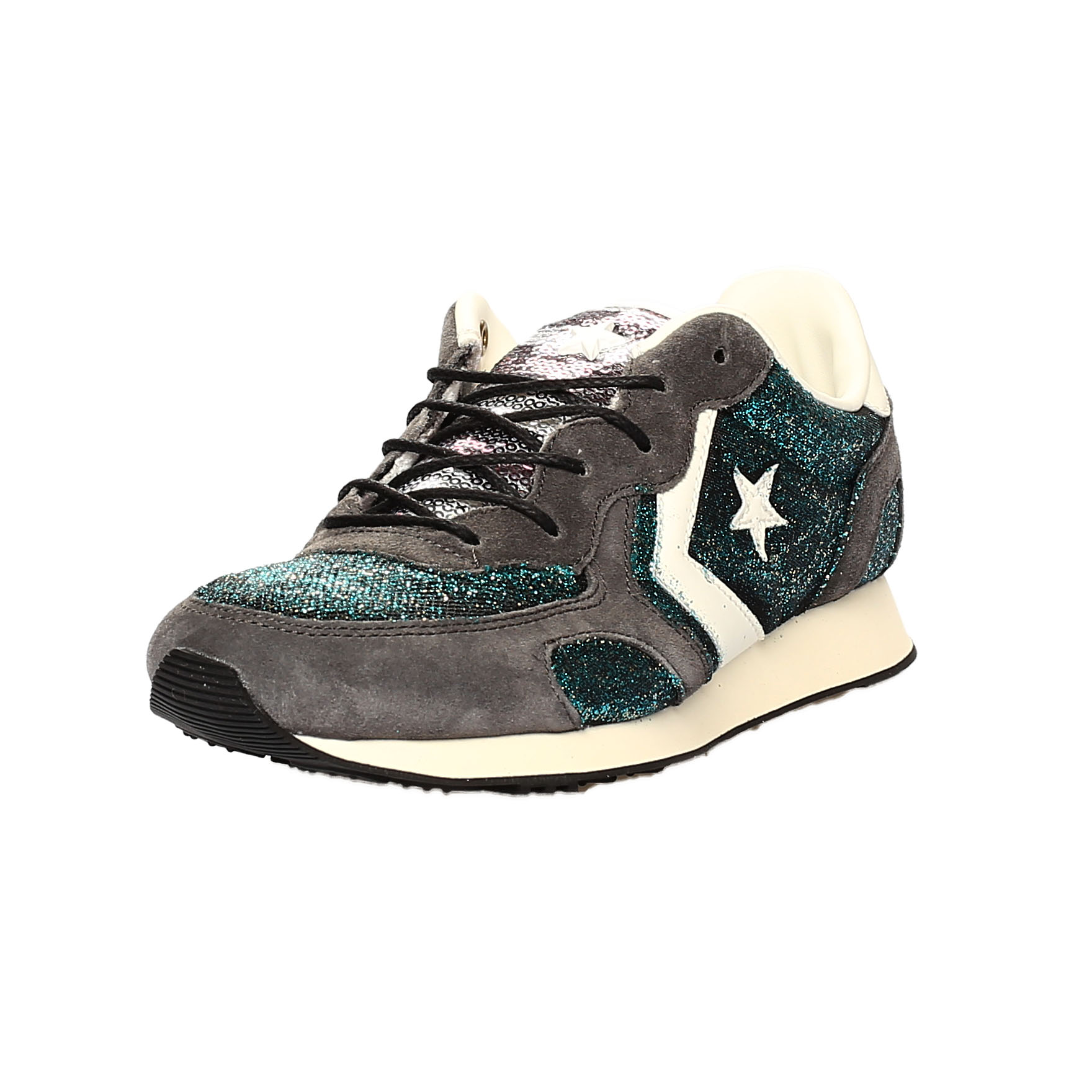 Converse Auckland Racer Limited Edition