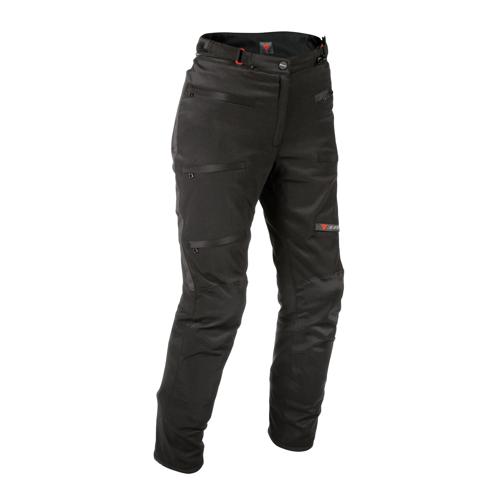 DAINESE P - Sherman Pro D -Dry Lady