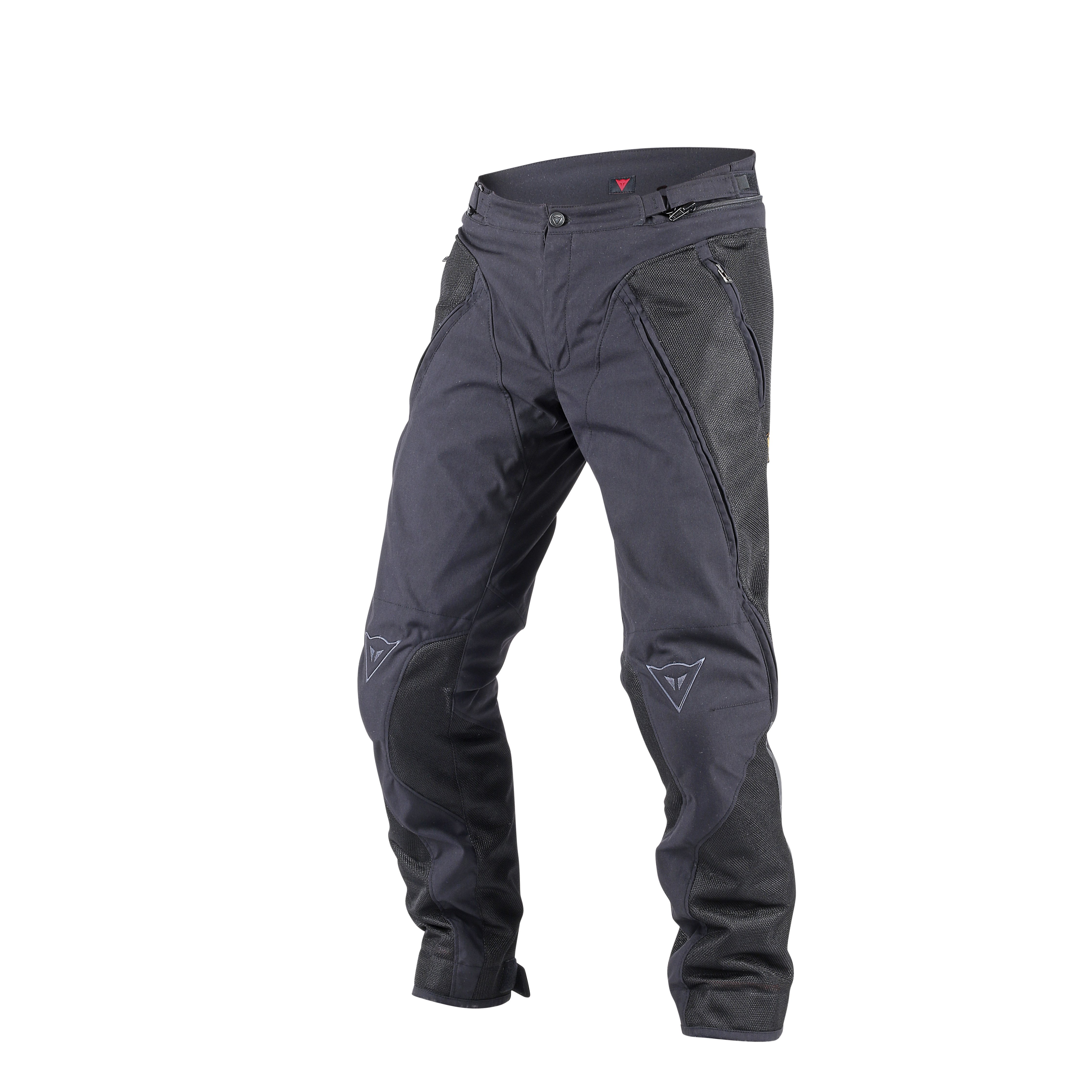 DAINESE OVERFLUX D-DRY