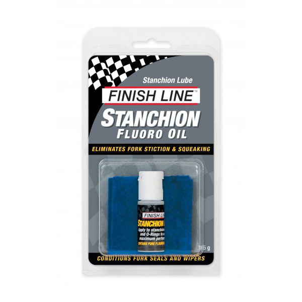 FINISH LINE Fluoro Lube