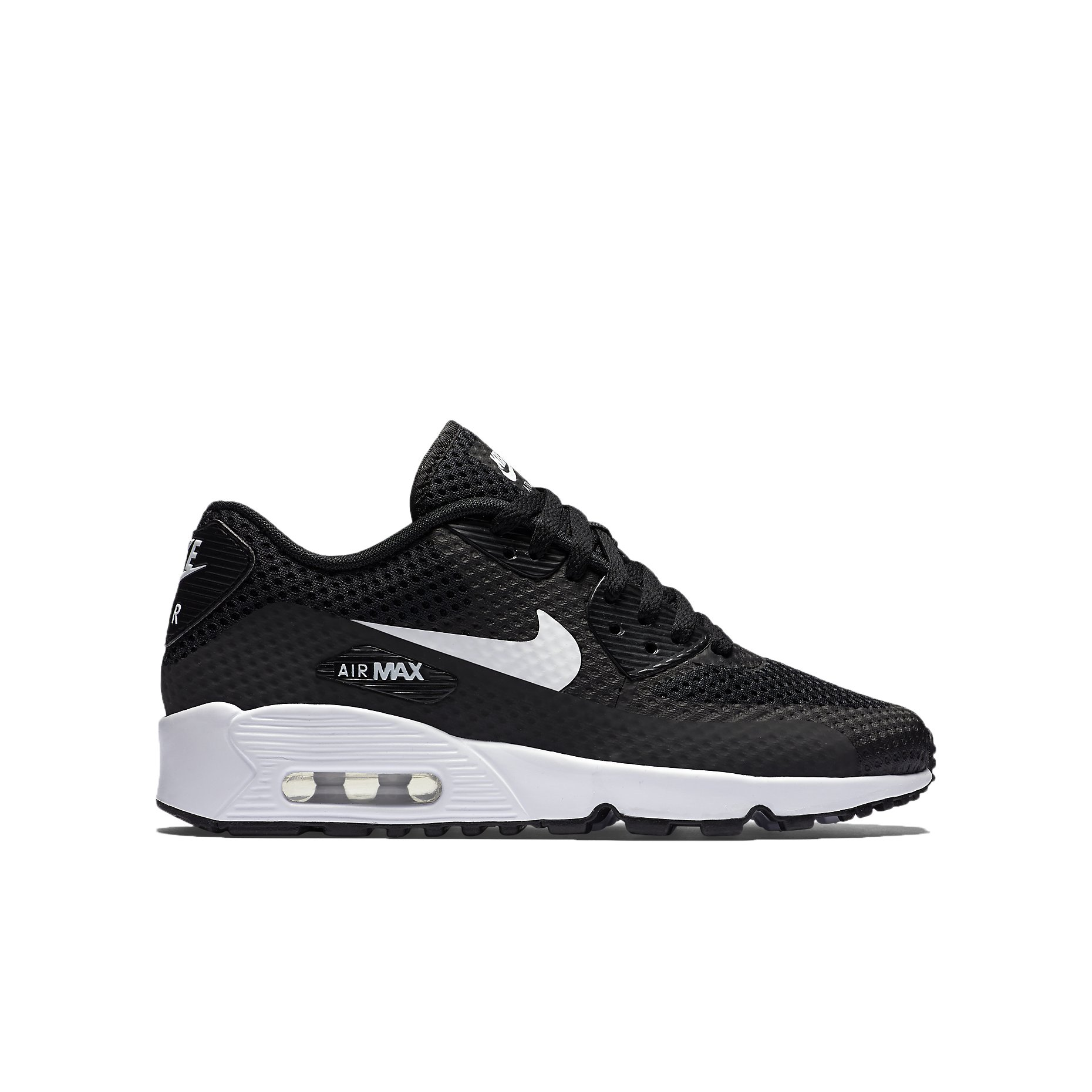 nike air max 90 jcrd uomini air max command femme. Black Bedroom Furniture Sets. Home Design Ideas