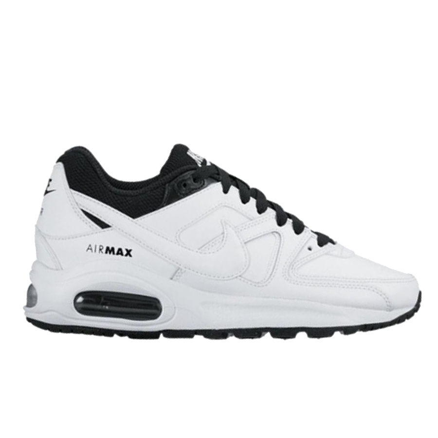 nike air max muri gs
