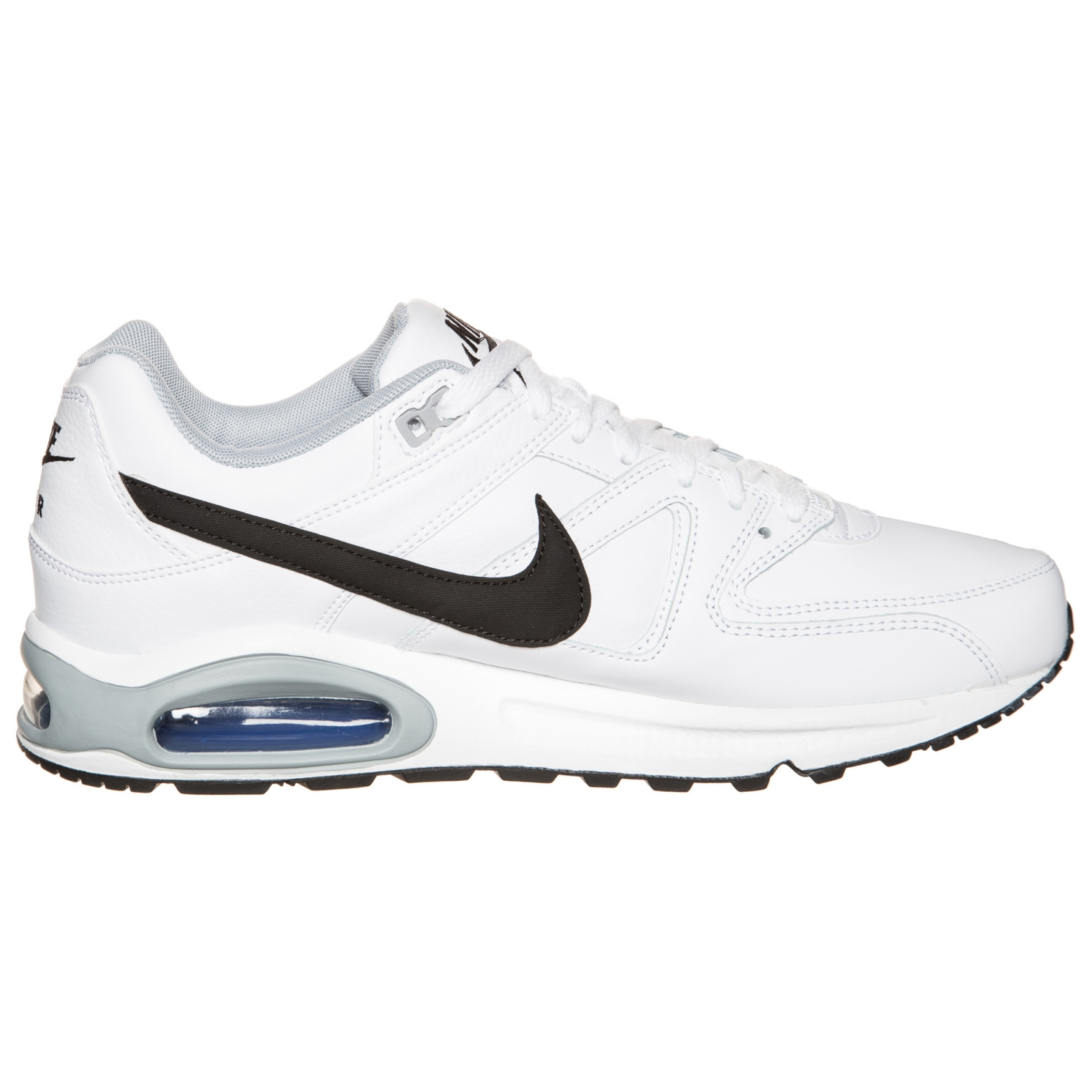 nike air max command uomo offerta