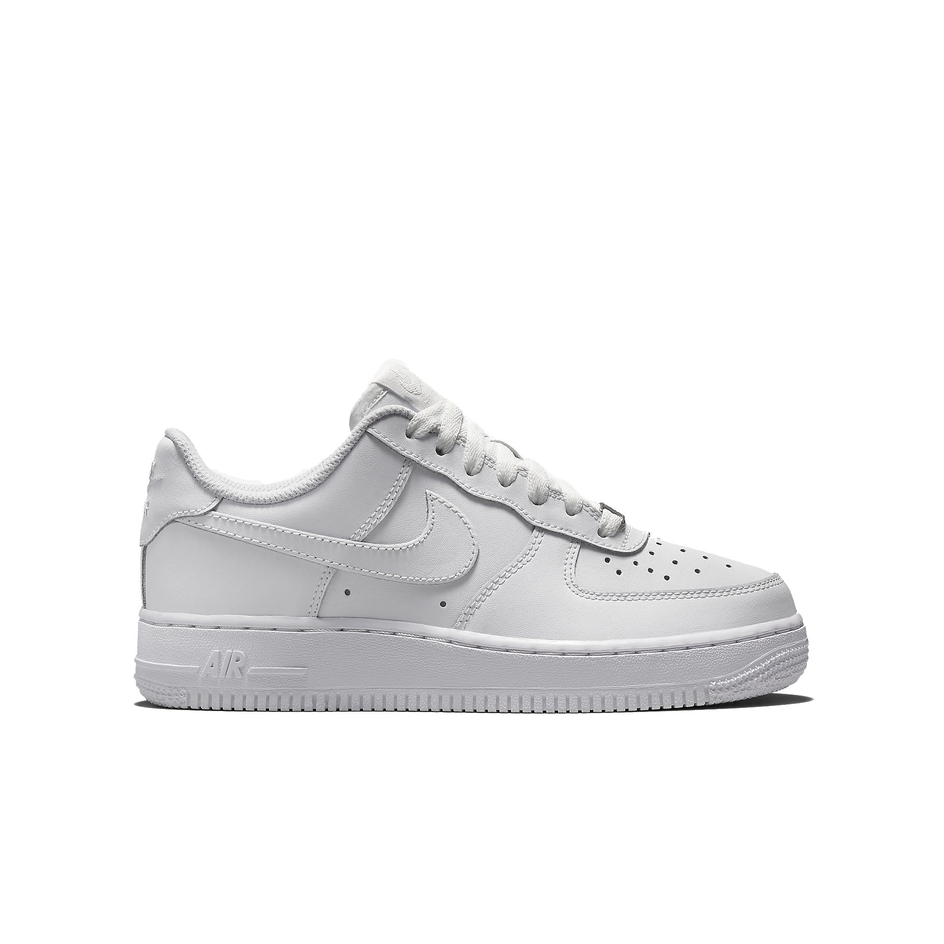 NIKE FORCE 1 GS
