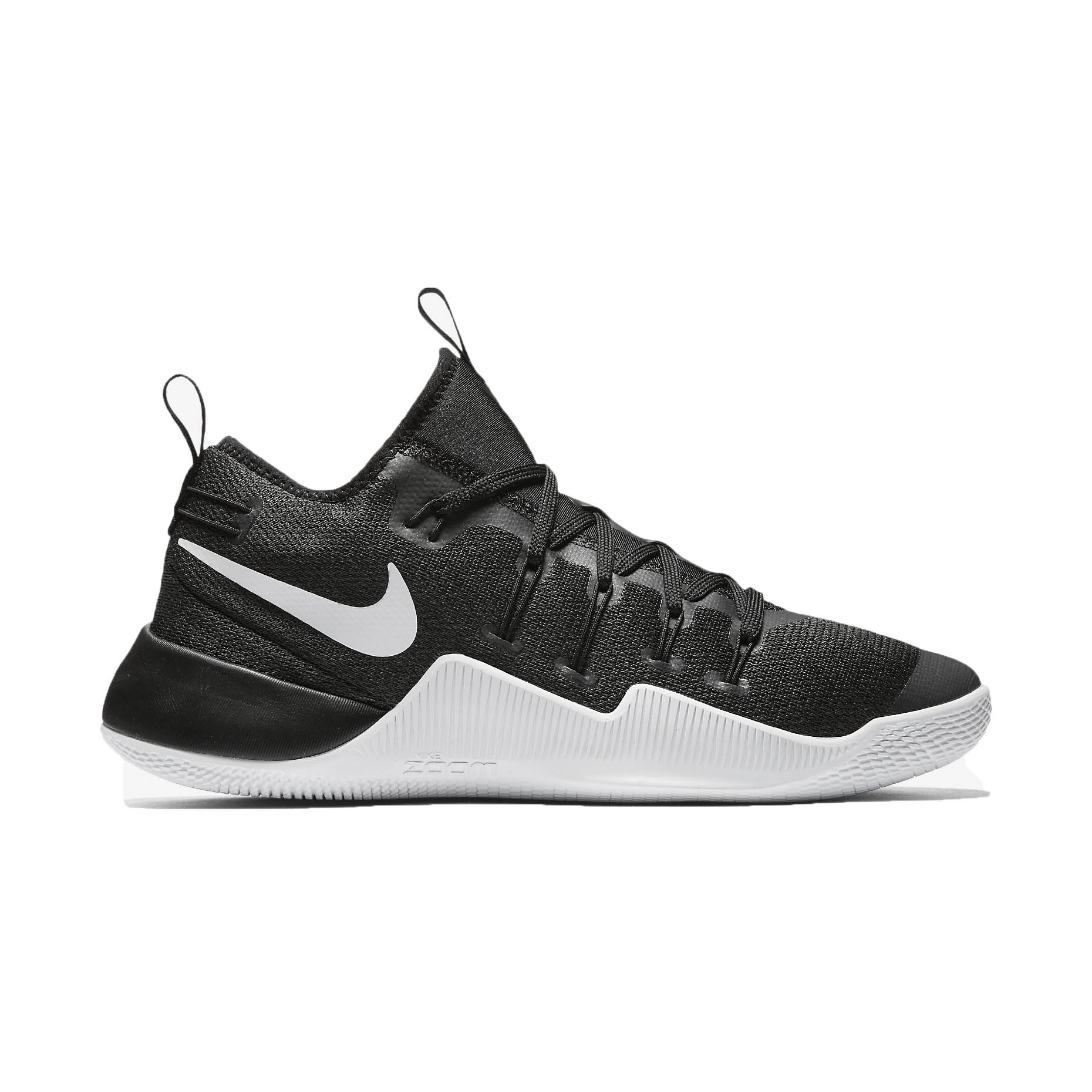 a570276862c ... promo code for nike hypershift gallery 0 92446 bf2d0