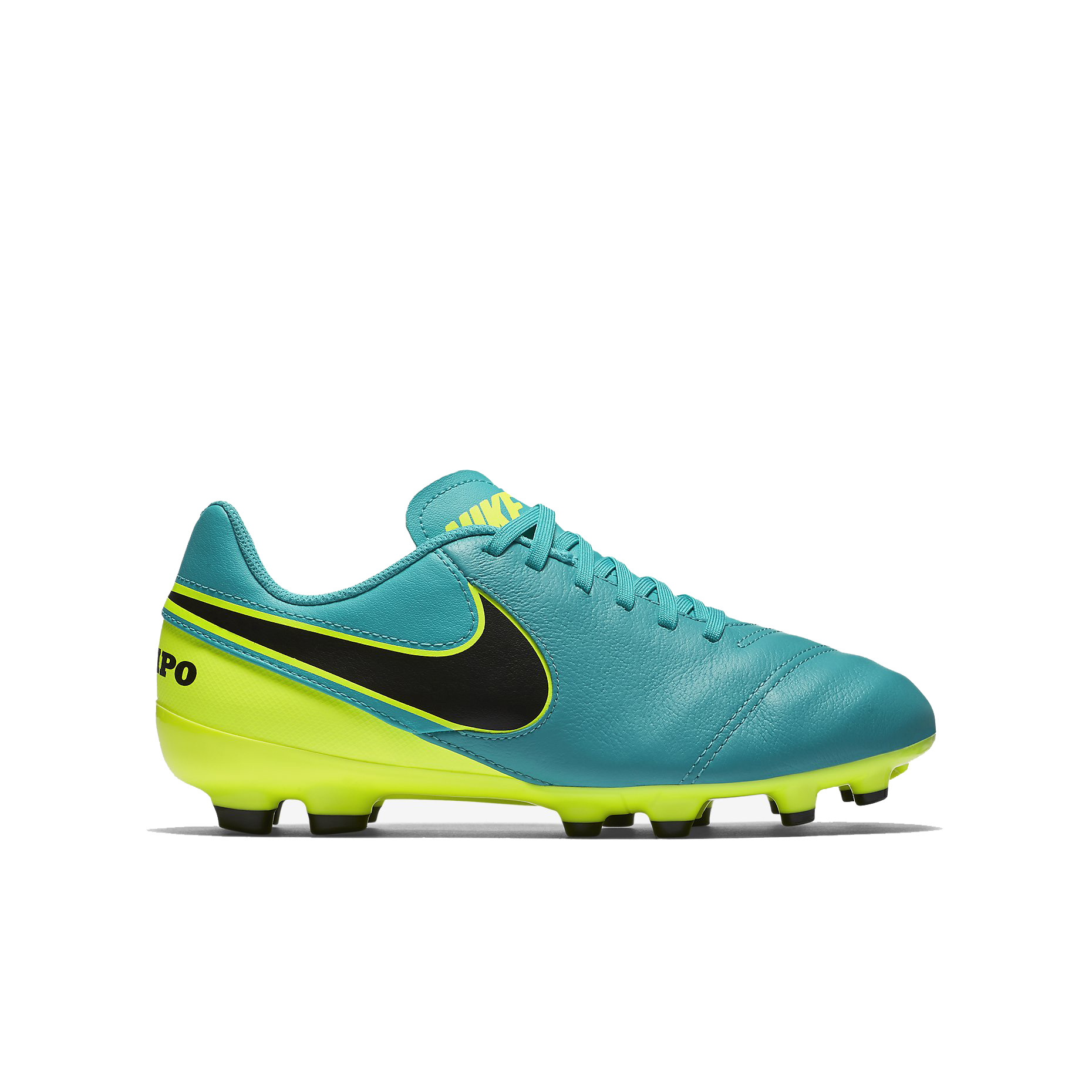 6a01452ba Acquista 2 OFF QUALSIASI nike tiempo legend it CASE E OTTIENI IL 70 ...
