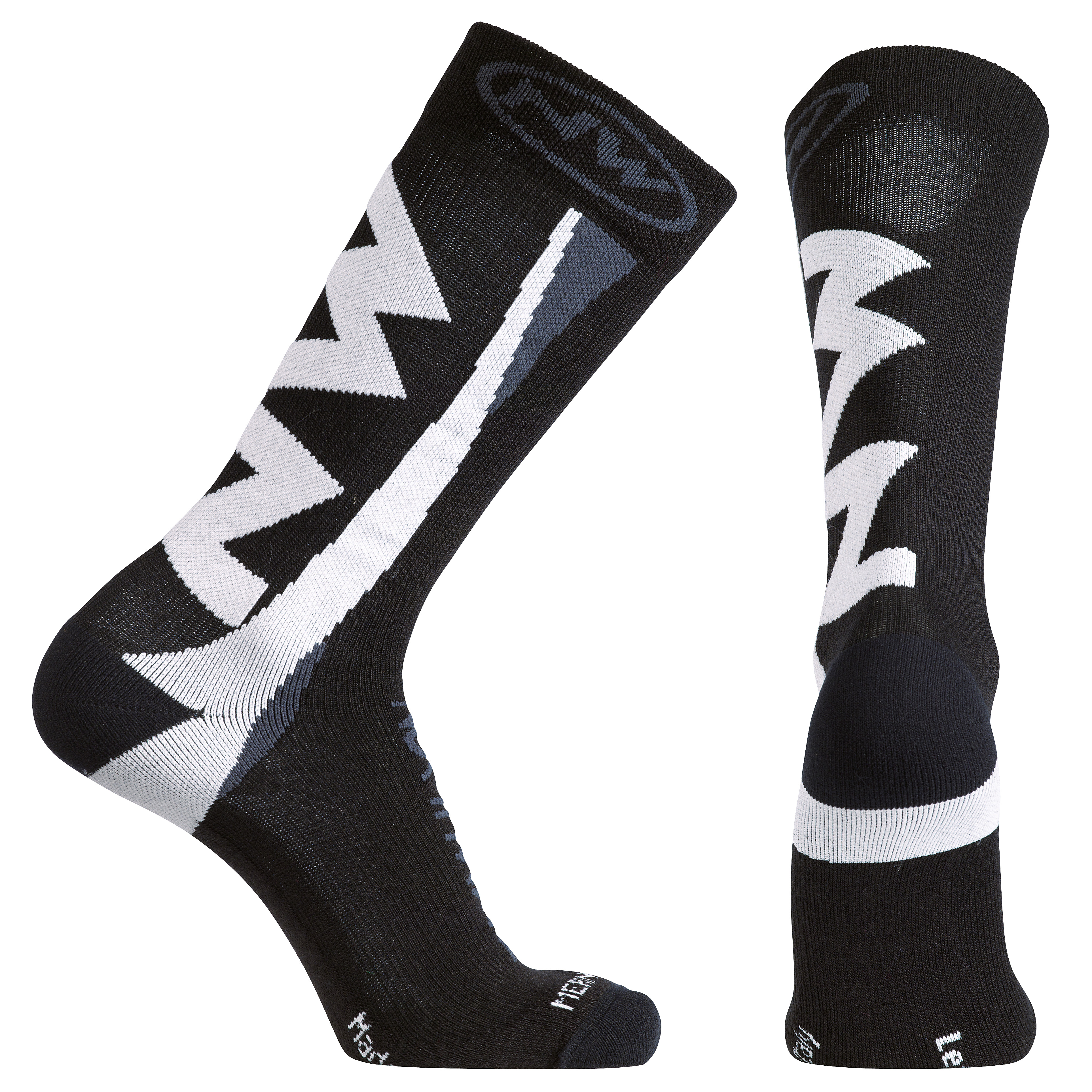 NORTHWAVE Extreme Winter Socks