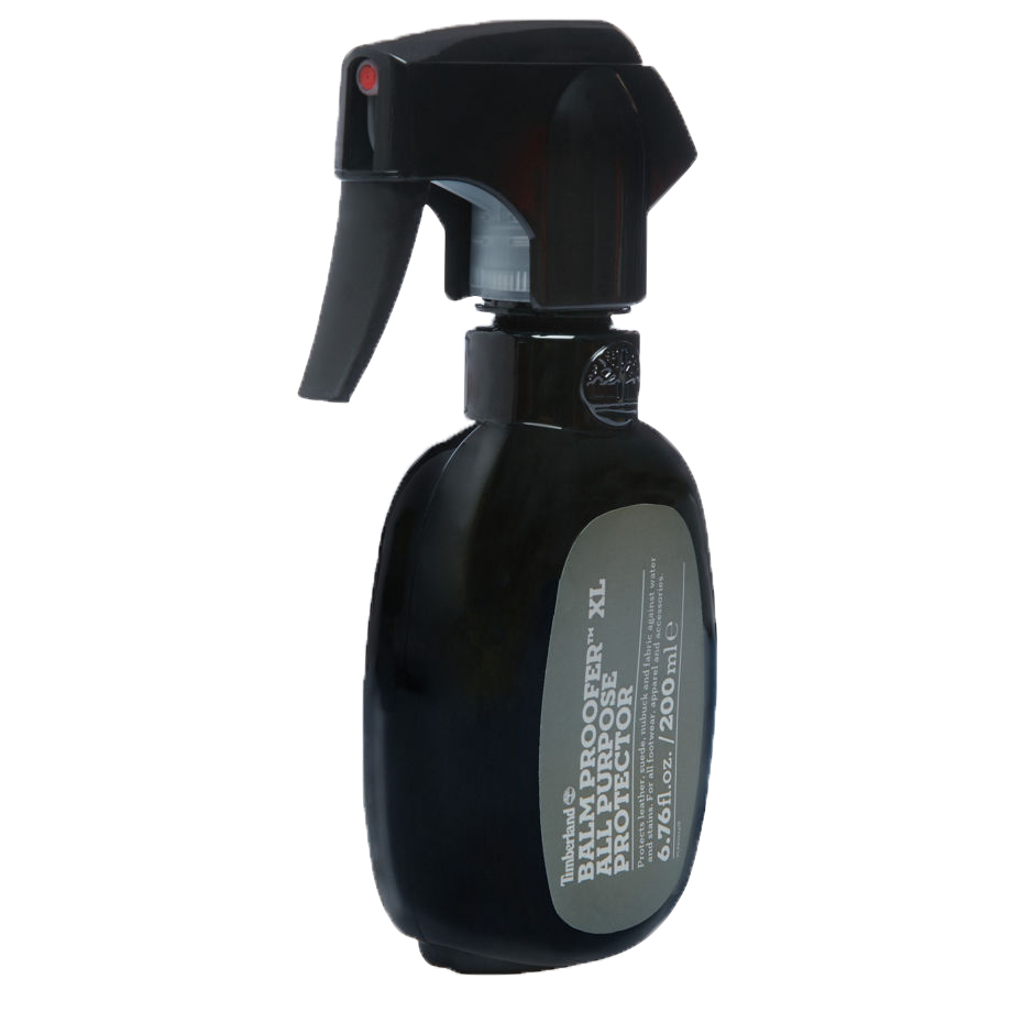 BALM PROOFER™ XL ALL PURPOSE PROTECTOR